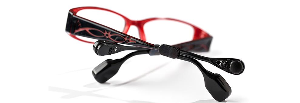 Smart Glasses: gli Occhiali Smart a Conduzione Ossea ...